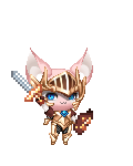 Aluxairos's avatar