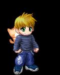 White_Knight_Balvear's avatar