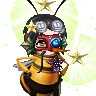 BD`'s avatar