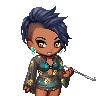 dg562love's avatar