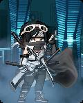 Akumati's avatar
