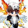 Elifaien's avatar
