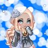 Feana Rini's avatar