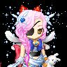 pineAPPLE sharPIE's avatar