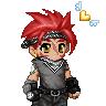 X-Buuyo-X's avatar