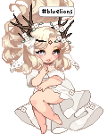 Ecavi's avatar