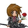 Yuuki-Cross001's avatar