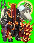 XxXRokudaimeXxX's avatar