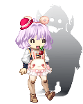 stop_eating_elephants's avatar