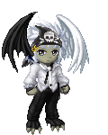 VampireKnight121392's avatar