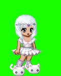 Spunkyluva's avatar