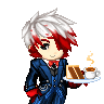 II Peppermint Butler II's avatar