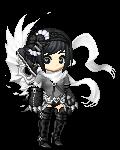 Hyperactive Nut's avatar