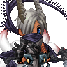 Daras Es's avatar