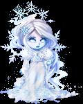 moonlight snow siren's avatar