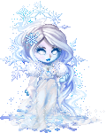 moonlight snow siren's avatar
