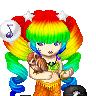 Aja_Leith's avatar
