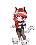 BunnyCat02