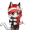 BunnyCat02's avatar