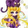 icegirl6274's avatar