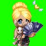 slchootie's avatar