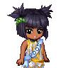 Akamishi's avatar