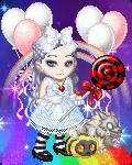 dilemaema's avatar