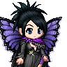 Xx_Eloria_xX's avatar