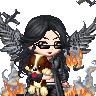Ur_an_epic_fail's avatar