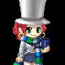 AmiNa78's avatar