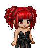Exquisite Balladist's avatar
