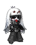 Nocturoe Nara's avatar
