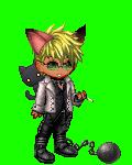 Artemis051's avatar