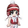 GrotesqueKei's avatar