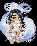 Nea Jade's avatar