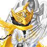 LimeOfDoom's avatar