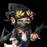 Chaka's avatar