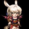 Kumbat's avatar