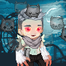 V_S's avatar