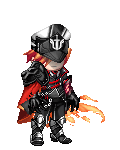 Lyon Memora's avatar