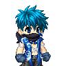 Misubii's avatar