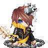 Cain The Play3r's avatar