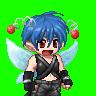 Aural Vampyre's avatar