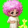 Hoshibana's avatar