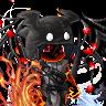 ferenik's avatar
