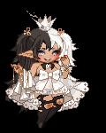 MisfitMari's avatar