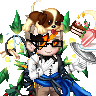 Onsensation's avatar