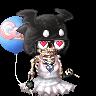 outllet's avatar