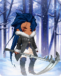 LadyDemoness's avatar