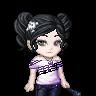 AFireInsideTheDisco's avatar
